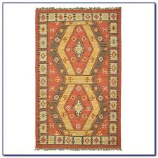 Recycled Outdoor Rugs Tioga Recycled Plastic Outdoor Rug Rugs Home Design Ideas