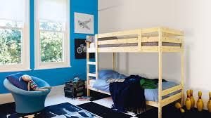 chambre d enfant bleu des idées déco pour la chambre de vos enfants peintures de