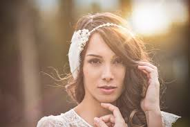 coiffeur mariage mariage 2017 coiffure mariage tendance mariage 2017