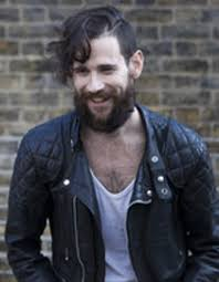 indie hairstyles 2015 hairstyles for male hipsters