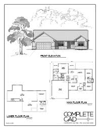 ranch house plans handicap accessible homeca fair evolveyourimage