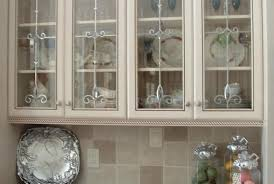 Buy Kitchen Cabinet Doors Only by Polite Glass Kitchen Cabinet Doors For Sale Tags Kitchen Cabinet