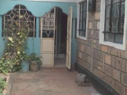 for rent kasarani 15 houses 3 bedroom for rent in kasarani