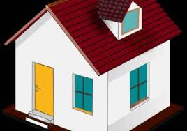 house animated the images collection of free home clipart transparent house