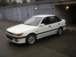 mitsubishi mirage 1990 mitsubishi lancer 1 5 1990 technical specifications interior and