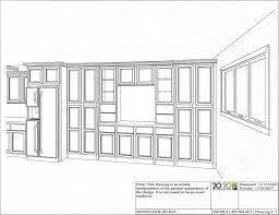 online floor plan design kitchen makeovers kitchen layout design planner kitchen cabinet