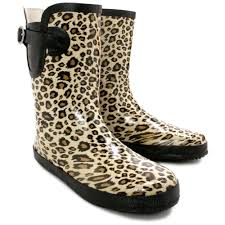 boots uk wide calf wide calf boots uk mount mercy