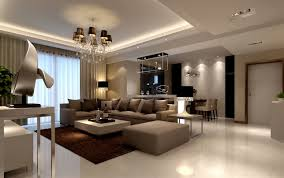 best contemporary lamps for the living room images awesome