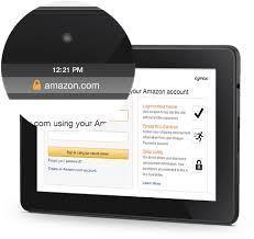 black friday amazon sales figures 2016 amazon payments nearly doubled transaction volume in 2016 added