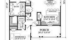Ten Bedroom House Plans Bedroom Housens With Inspiration Design Mariapngt Modern Home 10