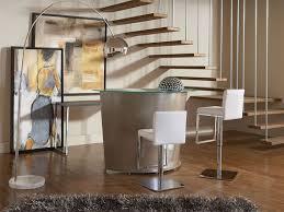 Rent Dining Room Set by 230 Best Modern Minimalist Images On Pinterest Modern Minimalist