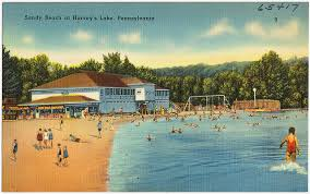 Pennsylvania beaches images 7 amazing pennsylvania beaches you must visit this summer jpg