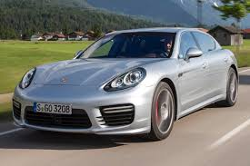 porsche panamera 2016 black used 2015 porsche panamera for sale pricing u0026 features edmunds