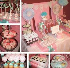 8 best tea party invitations for kids birthday images on pinterest
