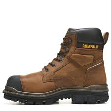 s metatarsal work boots canada best 25 metatarsal boots ideas on boots care uk