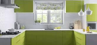 kitchen cabinet design colour combination laminate 8 vastu shastra tips for kitchen vastu tips colours for