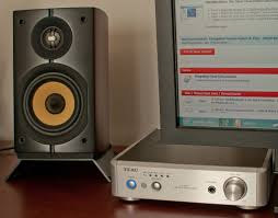 amplifier for home theater subwoofer b u0026w 686 speakers anyone with experience avs forum home