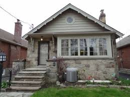 any suggestions for exterior paint color