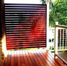 Cheap Backyard Deck Ideas Endearing Backyard Deck Ideas And Plans Simple Covered Porch Diy