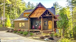 plans for cabins floor plans for cabins homes shamrock log home by log home guys log