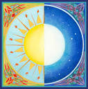 celtic moon graphics