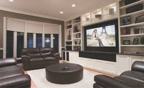 livingroom theater portland or livingroom theaters portland or 100 images living room ideas