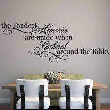 Nursery Wall Decals Wall Stickers For