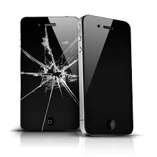 android screen repair iphone is one the most desirable devices available today it has