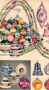 1956 sears catalog shiny brite 24 bulbs for 1 79