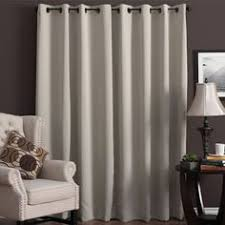 Makeshift Blackout Curtains Exclusive Fabrics Signature Pinch Pleated Blackout Solid Velvet