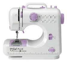recommended best mini sewing machines reviews