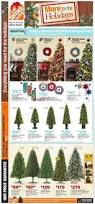 home depot black friday christmas trees home depot black friday flyer november 28 to december 4 2013