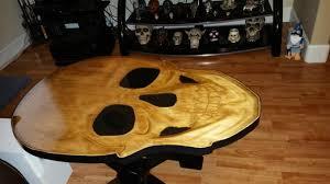 Carved Coffee Table Carved Coffee Table U2013 Arizona Custom Wood Designs
