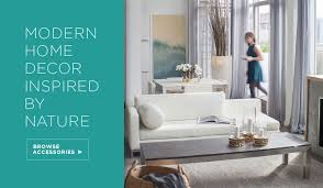 vancouver home decor stores the best home decor stores in vancouver stylish and peaceful 10 on