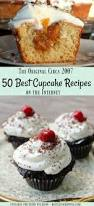 50 best cupcake recipes on the internet restless chipotle