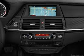 2011 bmw suv models 2011 bmw x6 reviews and rating motor trend