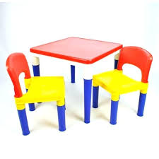 childrens plastic table and chairs childrens table and chairs wooden children table and chair furniture