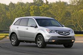 suv lexus 2008 buying used luxury suvs for under 20 000 the globe and mail