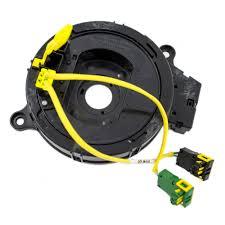 100 ideas airbag clock spring on habat us