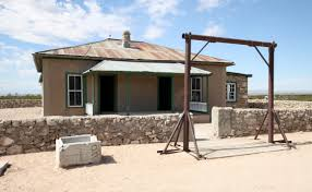 rancher house mcdonald ranch house wikipedia