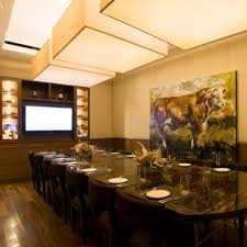 Private Dining Rooms Seattle by 100 Private Dining Rooms Private Dining Room Archives