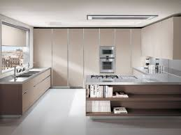 lacquered glass kitchen cabinets kitchen cabinets with aluminum frame and ghibli mat