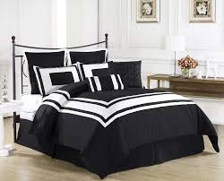 Simplified Bee by Black And White Bedroom Excellent Black And White Designer Bedroom