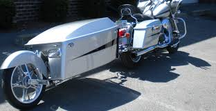 paint match custom paint match silver black stripe back view n line motorcycle