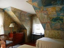 Vaulted Ceiling Bedroom Design Ideas Bedroom Ideas Wonderful Amazing Blue Ceilings Vaulted Ceilings