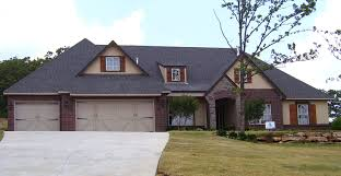 Carolina House Plans Title New Home Floor Plans Concept Builders Tulsa Ok