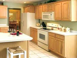 light gray paint color for kitchen cabinets paint colors with