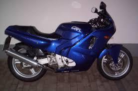 honda cbr 400 rr honda motorbikespecs net motorcycle specification database