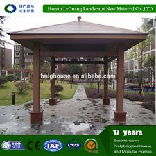 2x2 Gazebo Pop Up Gazebo by 5x5 Gazebo 5x5 Gazebo Suppliers And Manufacturers At Alibaba Com