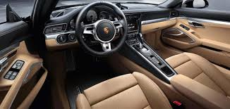 porsche 911 dashboard best fuel efficient sports car car with high fuel economy
